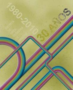 diseño portada revista