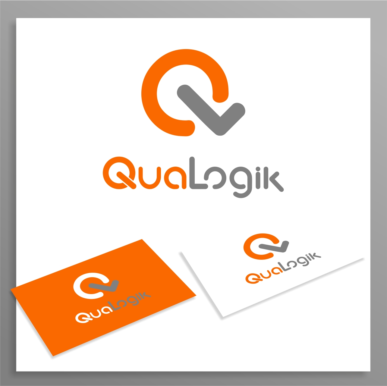 Logotipo Software